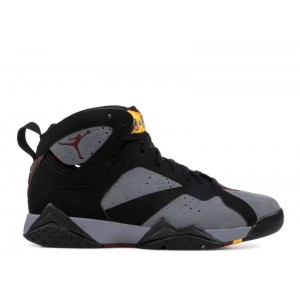 Air Jordan 7 Retro Bordeaux 2011 Release 304775 003