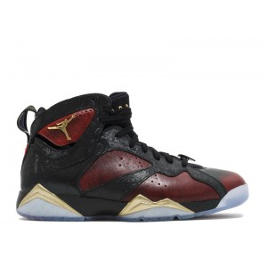 Air Jordan 7 Retro DB Doernbecher 898651 015