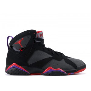 Air Jordan 7 Retro Defining Moments 304775 043