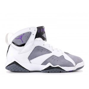 Air Jordan 7 Retro Flint 304775 151