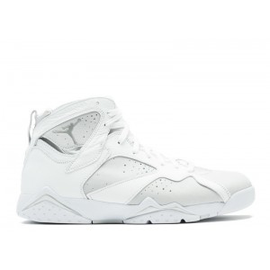 Air Jordan 7 Retro Pure Money 304775 120