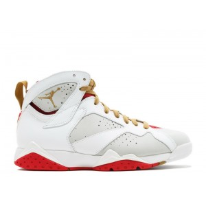Air Jordan 7 Retro Yotr Year Of The Rabbit 459873 005 Online Sale