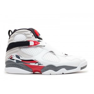 Air Jordan 8 Retro Bugs Bunny 2013 305381 103