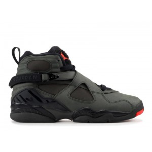 Air Jordan 8 Retro Take Flight BG 305368 305 Hot Sale