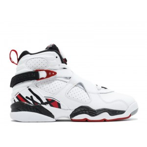 Air Jordan 8 Retro Alternate GS Womens 305368 104
