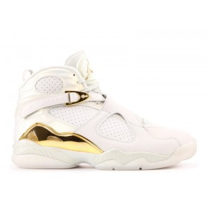 Air Jordan 8 Retro Championship Trophy 832821 030 Hot Sale