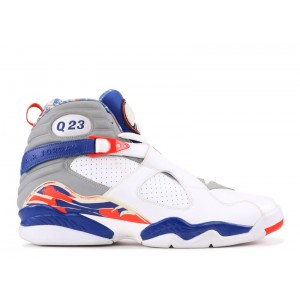 Air Jordan 8 Retro Hoh Q23 305381 141