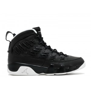 Air Jordan 9 Ret Pinnacle Pack ah6233 903