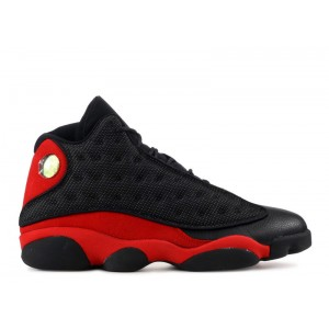 Air Jordan Retro 13 Bred 2004 309259 061