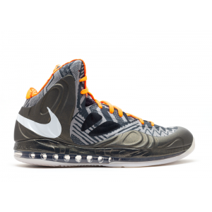 Air Max Hyperposite BHM Black History Month 603517 001