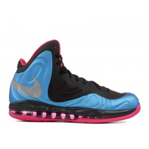 Air Max Hyperposite Fireberry 524862 400