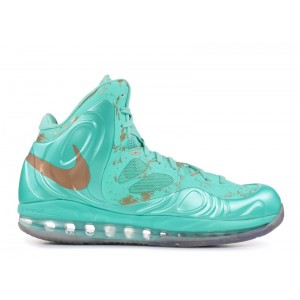 Air Max Hyperposite Statue Of Liberty