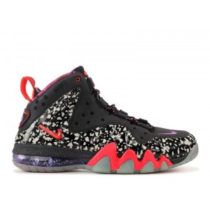 Barkley Posite Max Area 72 588527 060
