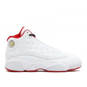 Air Jordan 13 Retro History Of Flight BP 414575 103