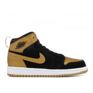 Jordan 1 Retro High Bp Melo Pe 705303 026