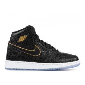Jordan 1 Retro High Og GS City Of Flight 575441-031