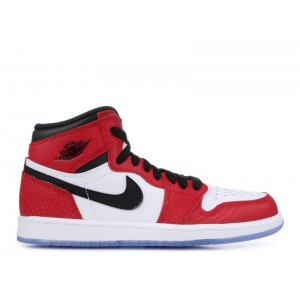 Jordan 1 Retro High Og ps Spider-man aq2664 602