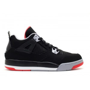 Jordan 4 Retro Bred PS 308499 089