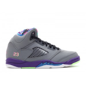 Jordan 5 Retro Bel-air PS 440889 090