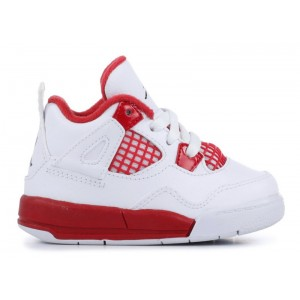 Air Jordan Retro 4 ALTERNATE 89 308500 106