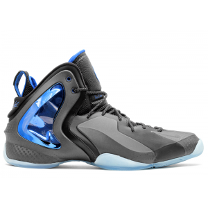 Lil Penny Posite Shooting Stars Pack 652121 002