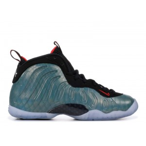 Little Posite One Gone Fishing GS 644791 300