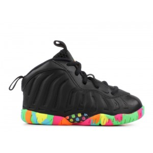 Little Posite One Fruity Pebbles TD 846079 001