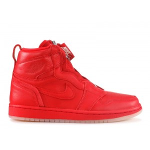 W Air Jordan 1 High Zip Awok Vogue bq0864 601
