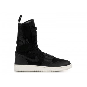 Air Jordan 1 Explorer XX Women's AQ7883 001