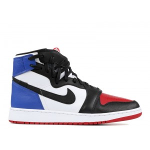 Wmns Air Jordan 1 Rebel XX TOP 3 at4151 001