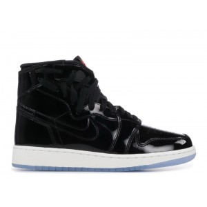 Wmns Air Jordan 1 Rebel Xx ar5599 001