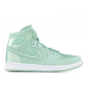 Wmns Air Jordan 1 Ret High Soh Season Of Her AO1847 345