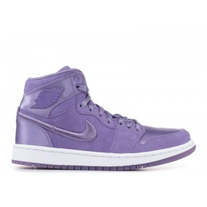Wmns Air Jordan 1 Ret High Soh ao1847 540