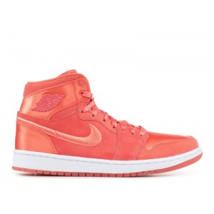 Wmns Air Jordan 1 Ret High Soh Sun Blush ao1847 640