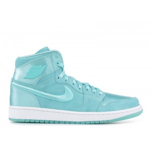 Wmns Air Jordan 1 Ret High Soh ao1847 440