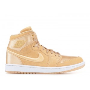 Air Jordan 1 Ret High SOH Womens AO1847 845