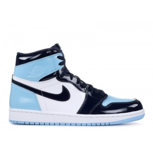 Air Jordan 1 Retro High OG UNC Wmns CD0461 401