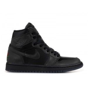 Air Jordan 1 Retro High Rox Brown Wmns bv1576 001