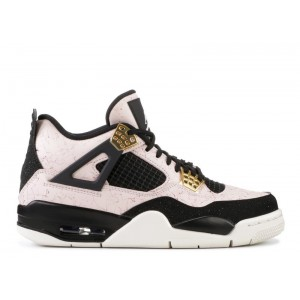 Air Jordan 4 Retro Splatter Women's AQ9129 601