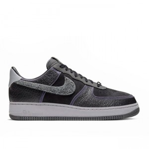 A Ma Maniére x Air Force 1 Low CQ1087-001
