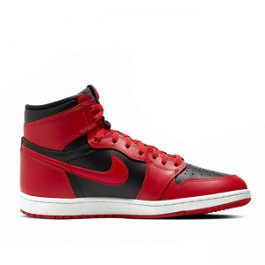 Air Jordan 1 Hi 85 Varsity Red BQ4422-600