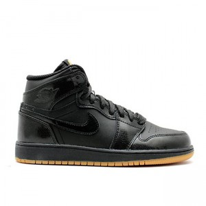 Air Jordan 1 Retro History Of Flight BOM159074 Sale Online