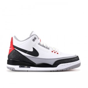 Air Jordan 3 Retro Tinker NRG AQ3835 160 Cheap Online