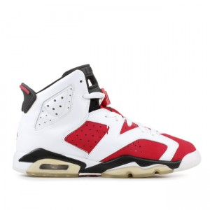 Air Jordan Retro 6 Countdown Pack GS 322720 161