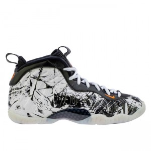 Air Foamposite One Shattered Backboard 314996-013 Sale Online