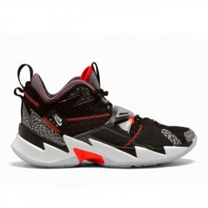Black Cement Why Not Zer0.3 Grey CD3003-006