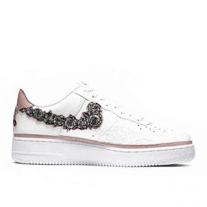 Doernbecher Air Force 1 CV2591-100