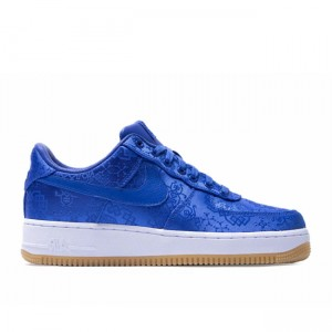 Game Royal Air Force 1 Low Clot x CJ5290-400