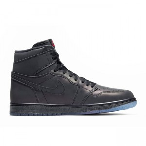 High Zoom R2T 1s Fearless Air Jordan BV0006-900