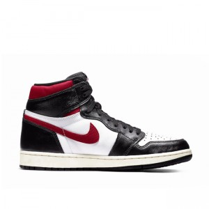 Jordan 1 Retro High OG Gym Red 555088-061